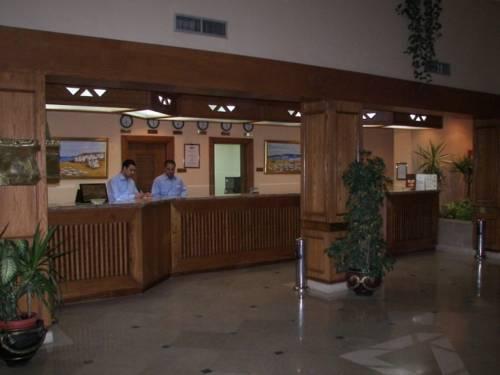 Le Pacha Resort image6