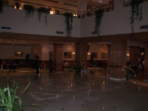 Le Pacha Resort image5