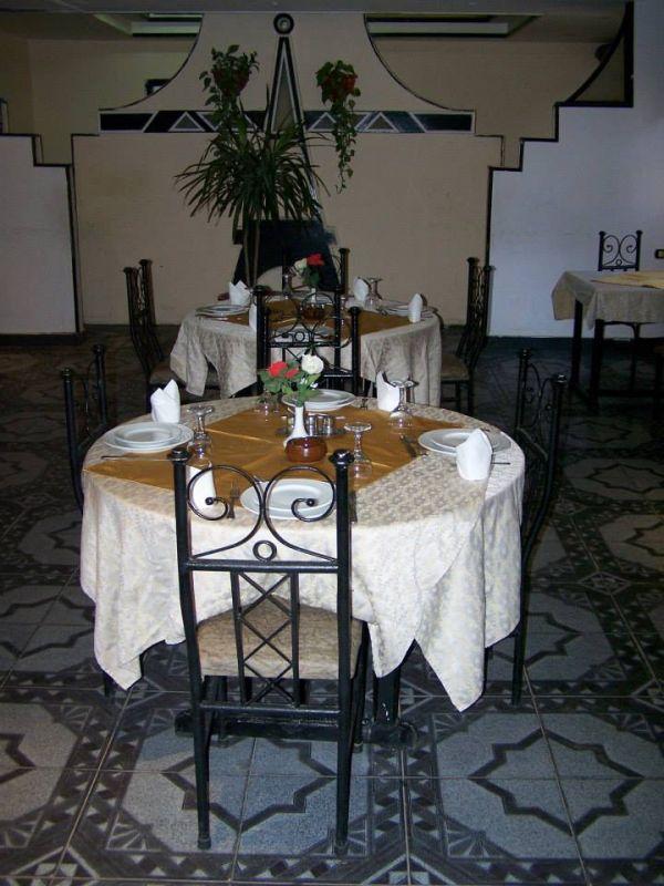 Eiffel Hotel Hurghada image8