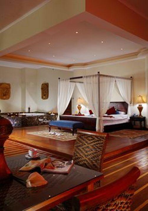 Porto Holidays Marina Apartments image25