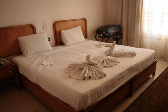 New Pola Hotel image5