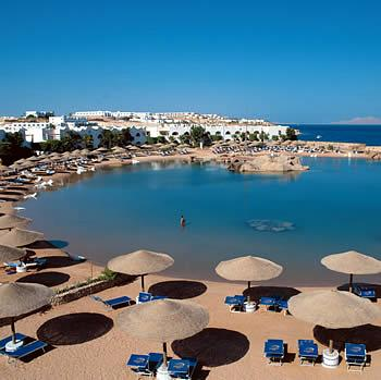 Domina Hotel & Resort Prestige image4
