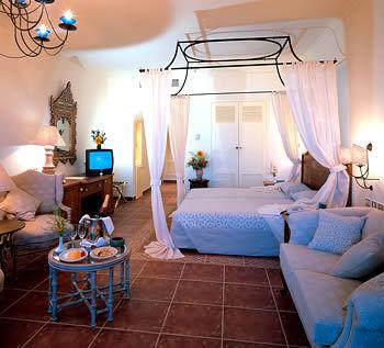 Domina Hotel & Resort Prestige image6