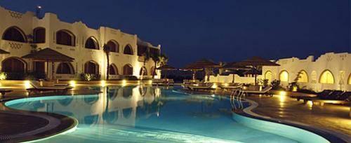 Domina Hotel & Resort Prestige image5
