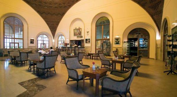 Club Calimera Akassia Swiss Resort image6