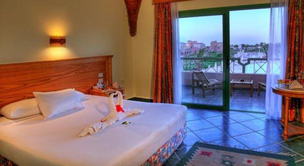 Club Calimera Akassia Swiss Resort image9