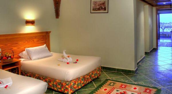 Club Calimera Akassia Swiss Resort image11