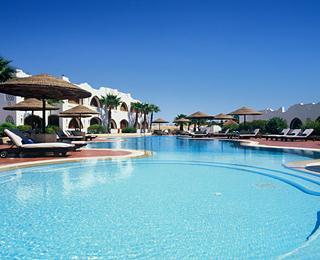 Domina Hotel & Resort Prestige image3