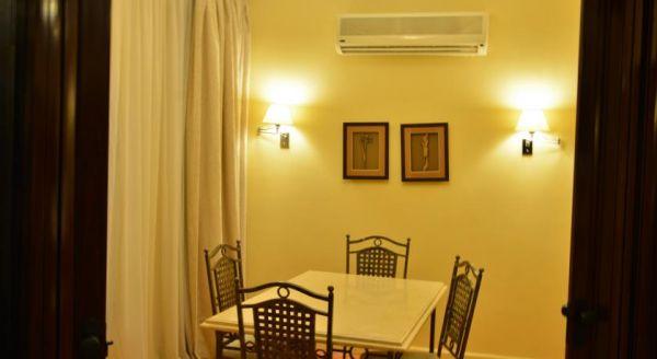 Two-Bedroom Villa Unit 8149 - Naama Bay image7
