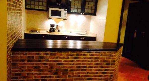 Two-Bedroom Villa Unit 8149 - Naama Bay image12