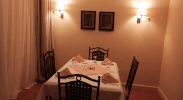 Two-Bedroom Villa Unit 8149 - Naama Bay image16