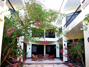 Dahab Bay Hotel image2