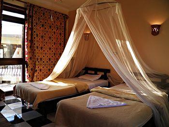 Dahab Bay Hotel image3