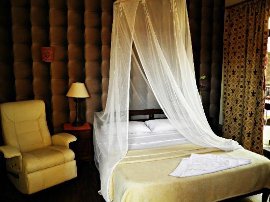 Dahab Bay Hotel image8