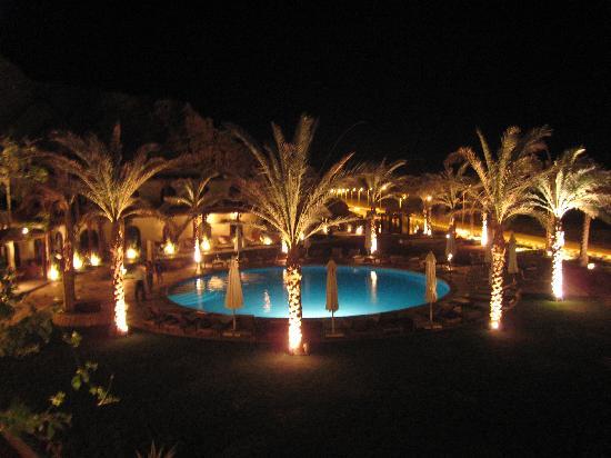 Dahab Paradise image2