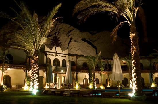 Dahab Paradise image7