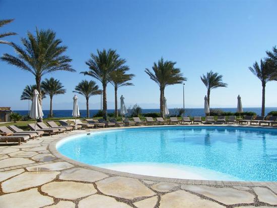 Dahab Paradise image1