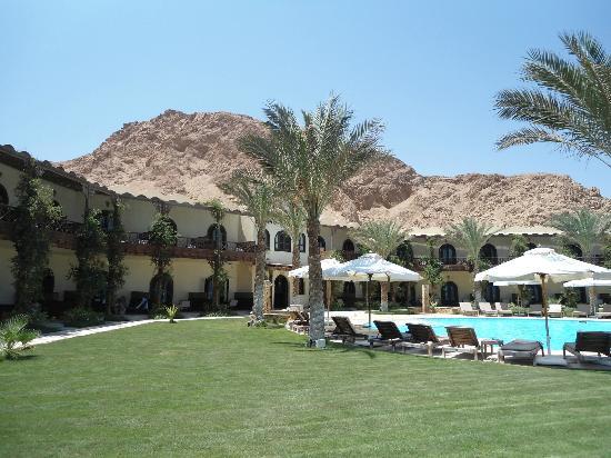 Dahab Paradise image3