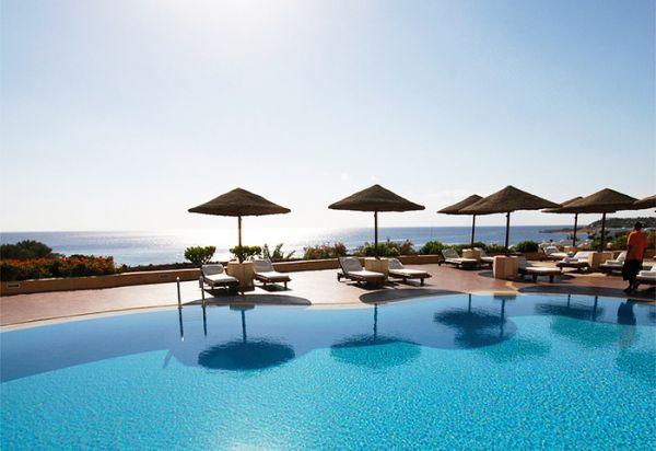 Domina Hotel & Resort Prestige image9