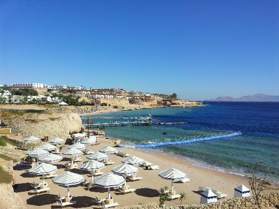 Domina Hotel & Resort Prestige image13