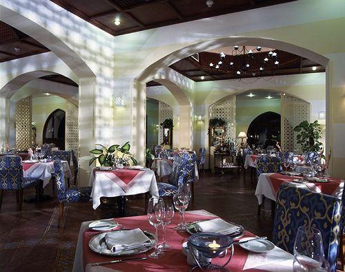 Domina Hotel & Resort Prestige image14