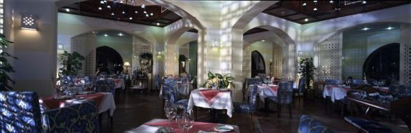 Domina Hotel & Resort Prestige image15