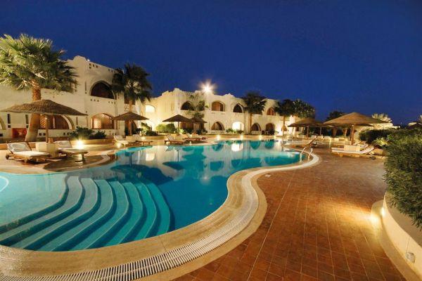 Domina Hotel & Resort Prestige image16