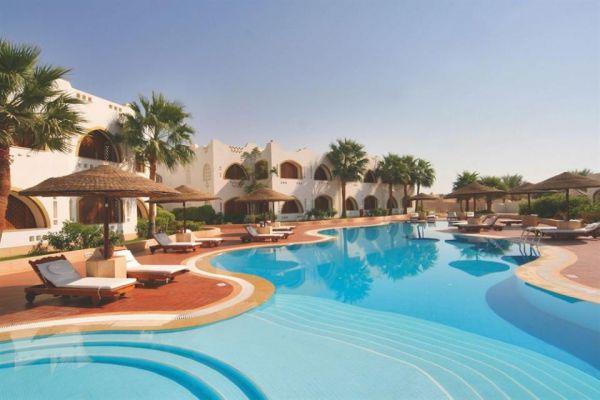 Domina Hotel & Resort Prestige image17
