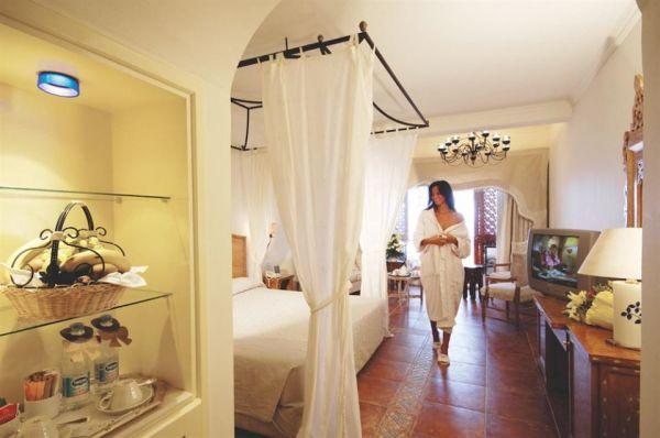 Domina Hotel & Resort Prestige image18