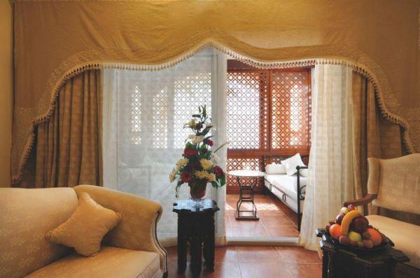 Domina Hotel & Resort Prestige image19