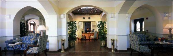 Domina Hotel & Resort Prestige image21