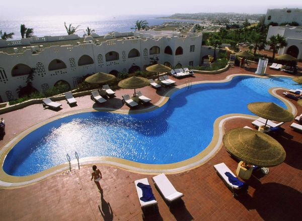 Domina Hotel & Resort Prestige image7