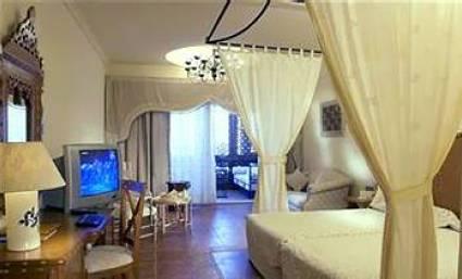 Domina Hotel & Resort Prestige image8