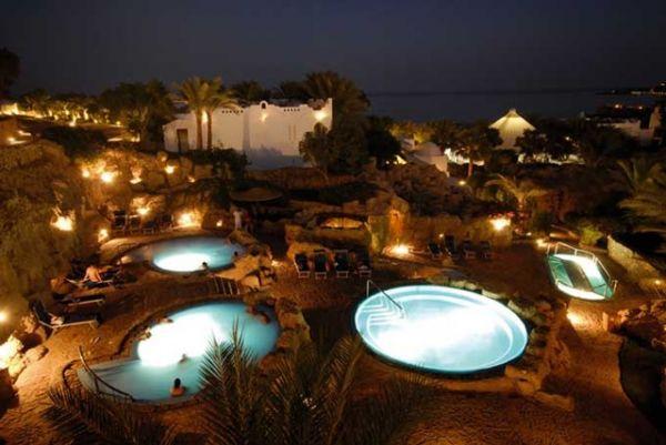 Domina Hotel & Resort Prestige image22