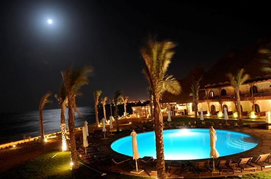 Dahab Paradise image12