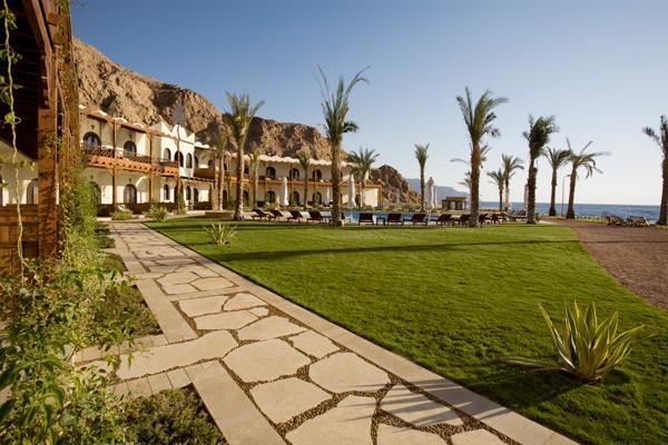 Dahab Paradise image13