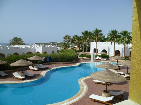 Domina Hotel & Resort Prestige image23