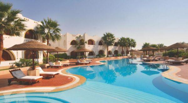 Domina Hotel & Resort Prestige image25