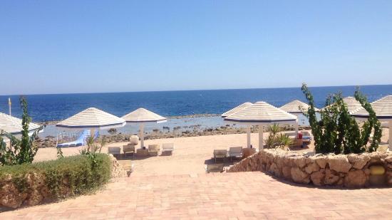 Domina Hotel & Resort Prestige image28