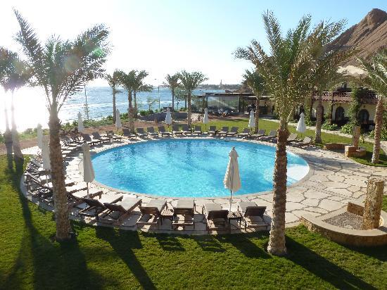 Dahab Paradise image15