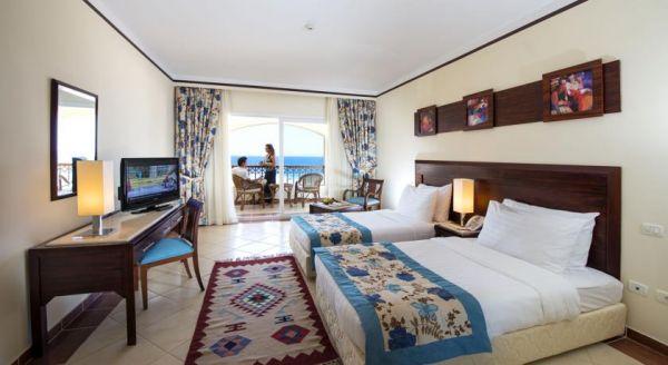 Concorde Moreen Beach Resort image10