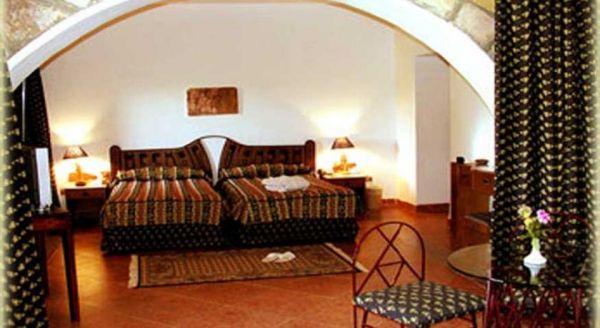 Seti Abu Simbel Lake Resort image5