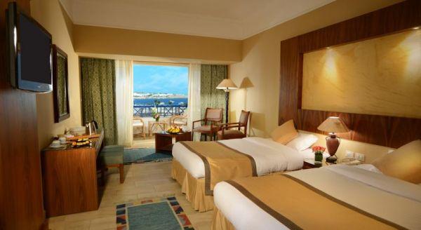 Tropitel Naama Bay Hotel image9