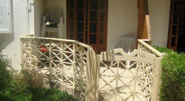 Riviera Sharm Haya Apartments image1