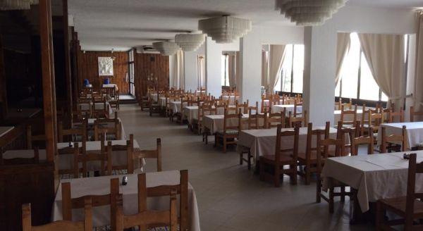 El Morgan Hotel image2