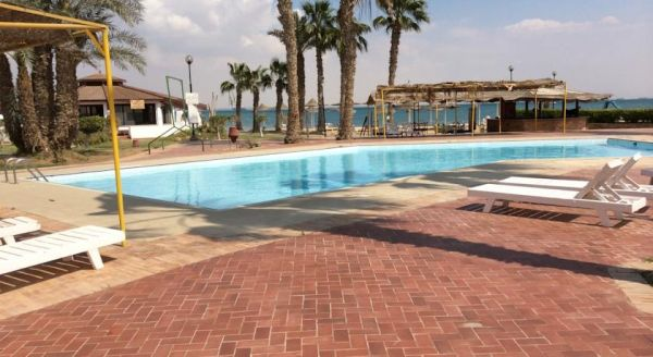 El Morgan Hotel image5