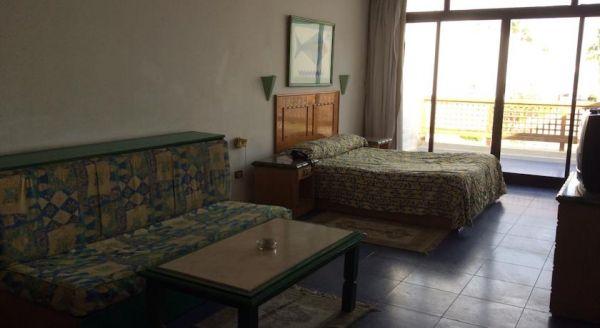 El Morgan Hotel image6