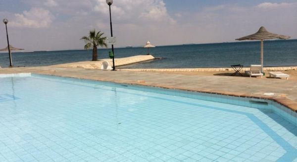El Morgan Hotel image4