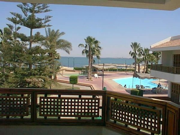 El Morgan Hotel image1