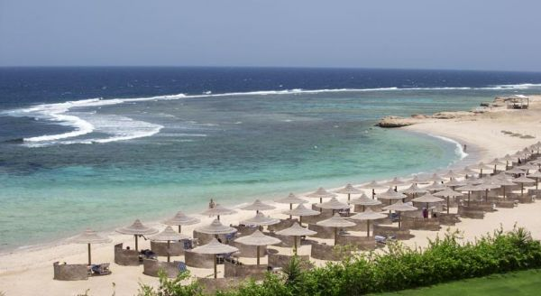 Concorde Moreen Beach Resort image6